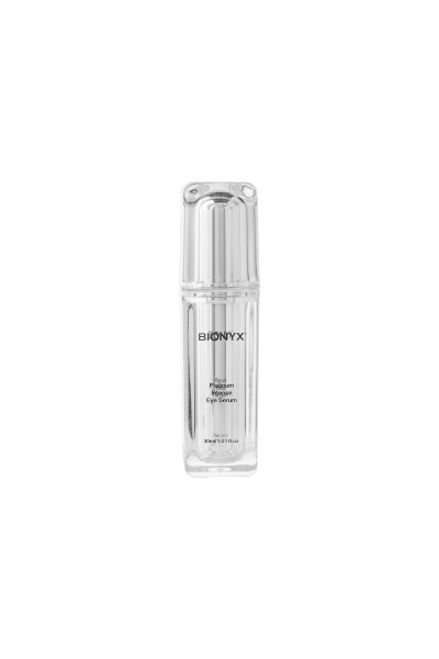 Bionyx Platinum Intense Eye Serum