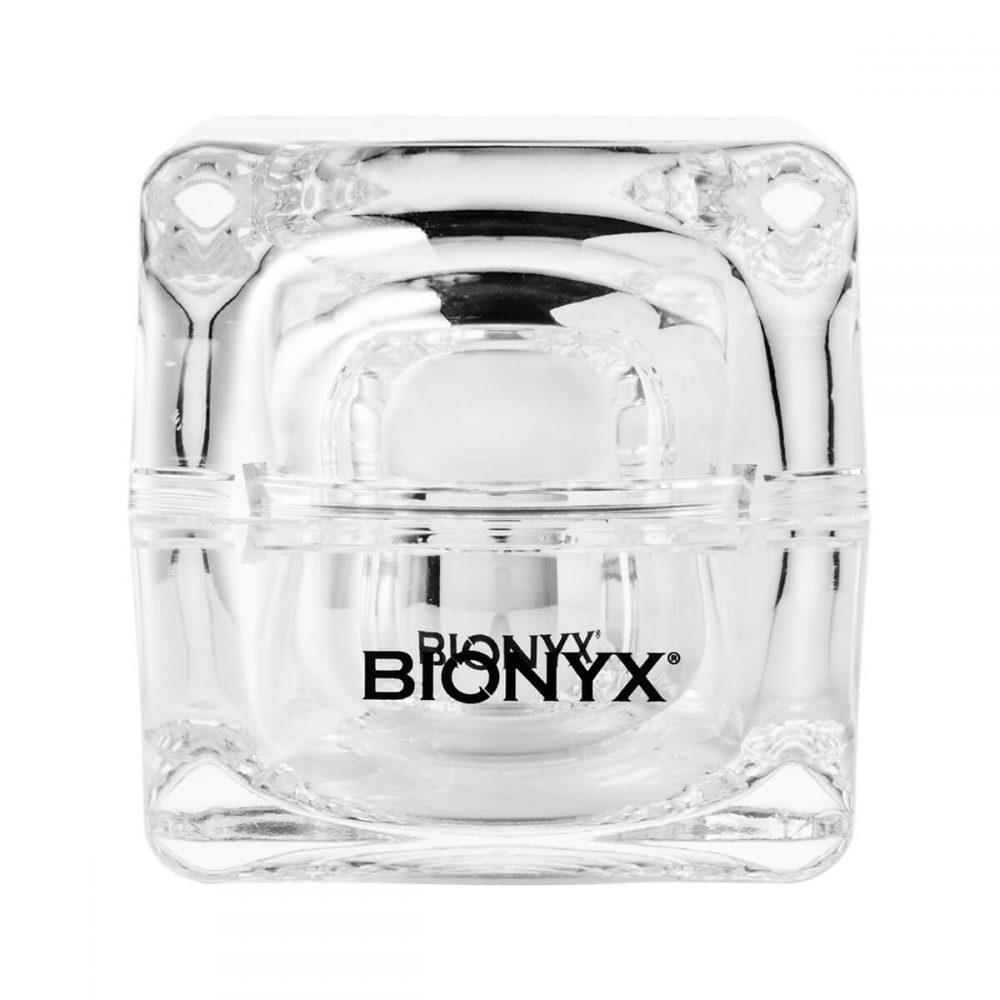 Platinum Complex Facial Peeling Front