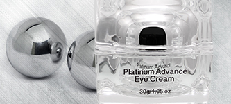 Bionyx Platinum Advanced Eye Cream
