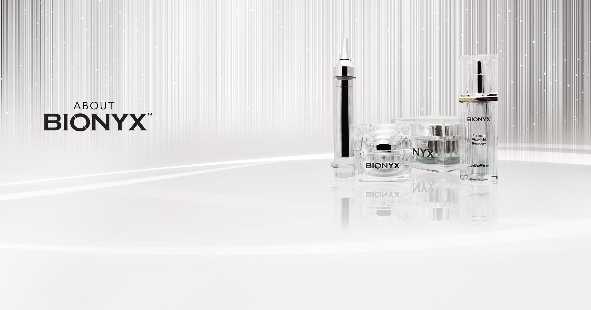 About Bionyx