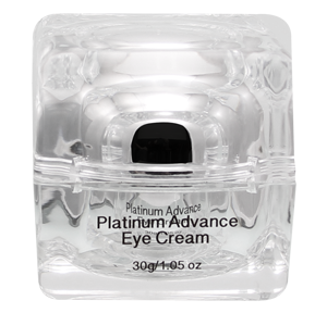 Bionyx Platinum Advance Eye Cream