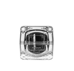 Bionyx Platinum Transformative Cream