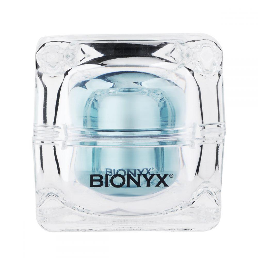 Biolift Platinum Elasticity Mask