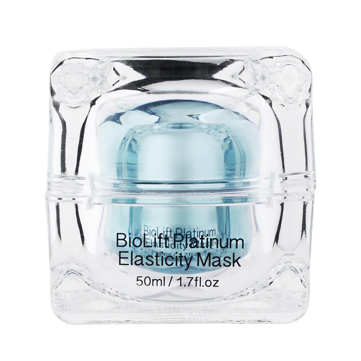 Biolift Platinum Elasticity Mask-1