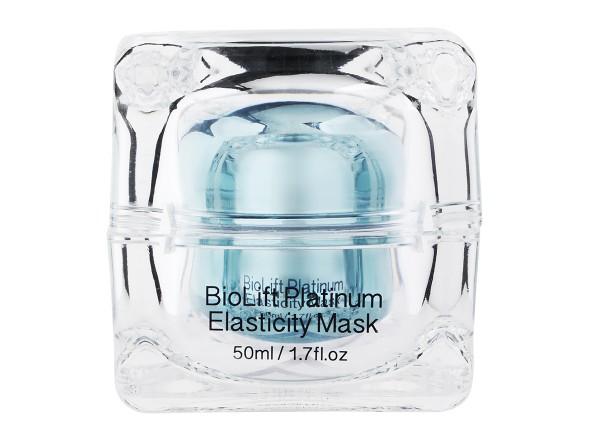 Bionyx Biolift Platinum Elasticity Mask
