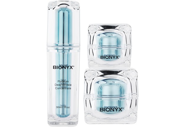Bionyx Biolift Collection