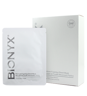 BIONYX_Platinum-Foaming-Sheet-Mask