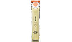 jelessi-torche-device-v2testtest