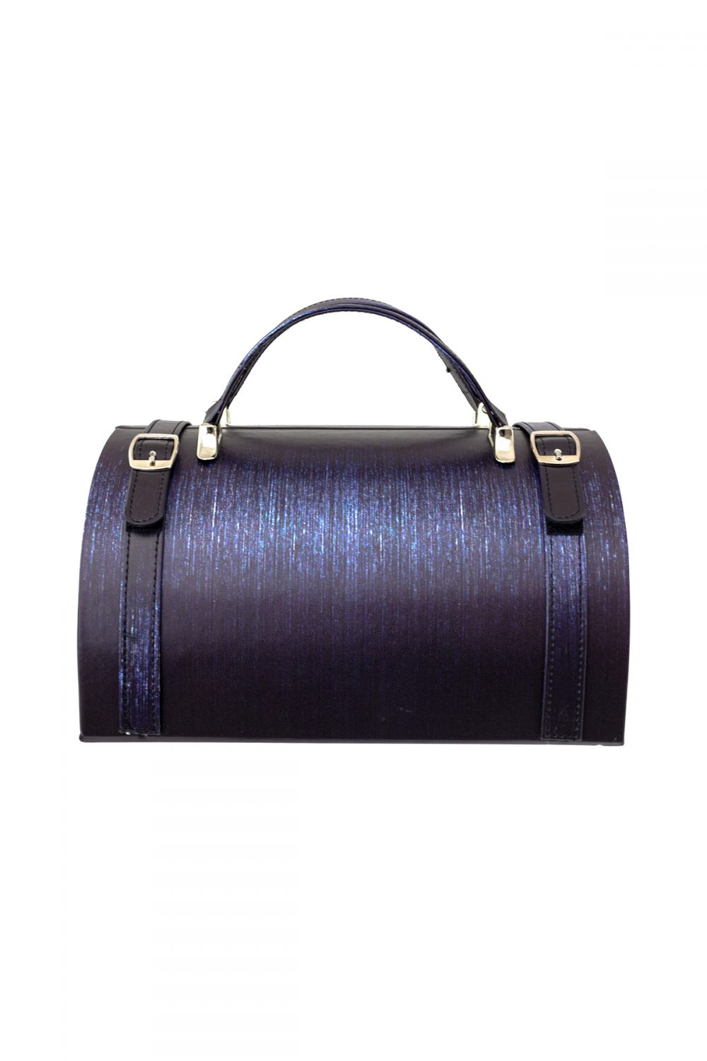 Bionyx Transformative Limited Edition Mini Suitcase side