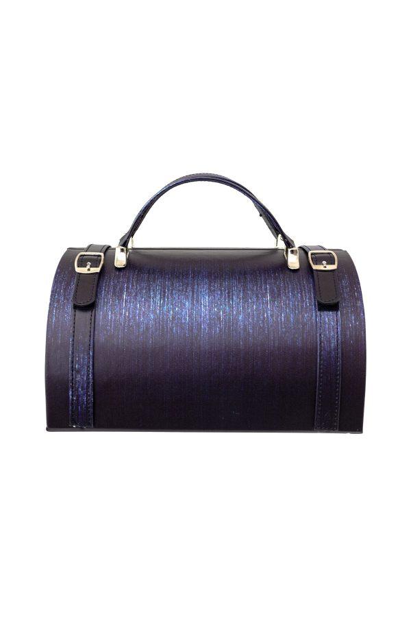 Bionyx Transformative Limited Edition Mini Suitcase side