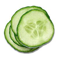 Cucumber 200x200
