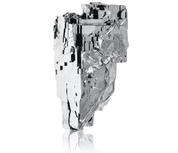 Platinum-3