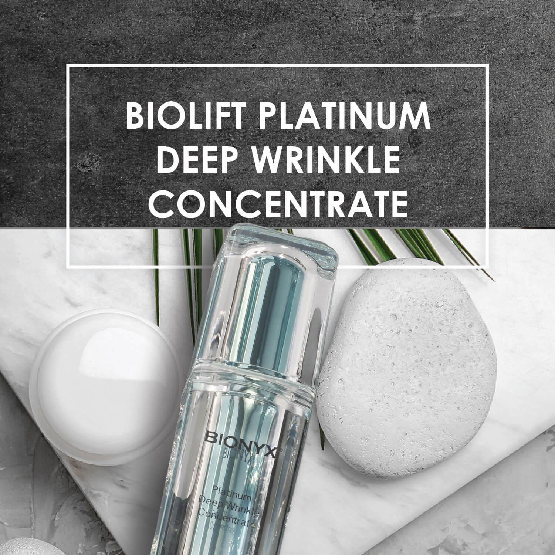Bionyx product
